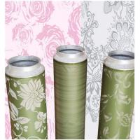 Quality 80Mesh Woven Metal Flexible Nickel Tube Rotary Screen Printing High Toughness wholesale
