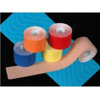 Best Kinesiology Sports Tape wholesale