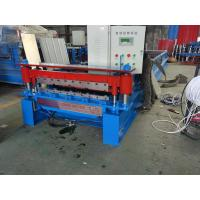 Best IBR Sheet Roll Forming Machine wholesale