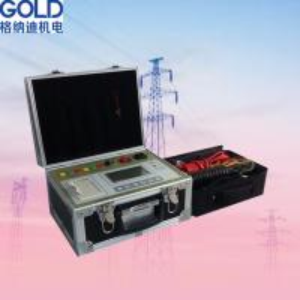 "Best GDB-D Transformer Ratio Test For ""Z"" Type Transformer Turns Ratio Test wholesale"