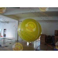Cheap Inflatable Sport Balloons for sale