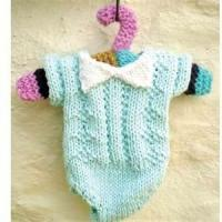 Best 100% cotton interlock children fashion new born knitted baby wear  with high quality wholesale
