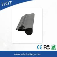 Cheap New Laptop Battery/li-ion battery/power bank/power supply/for DELL Inspiron 14 for sale