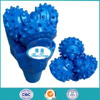 Buy cheap 222mm TCI bit,tri-cone rotary bit from wholesalers