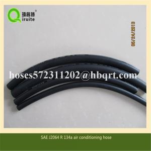 Best R134a air conditioner hose 4860 / automotive air conditioning hose repair wholesale