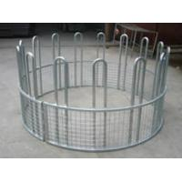 China Cattle Equipment on sale