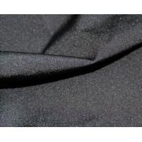 Cheap spandex copper fiber antibacterial anti-odor fabric for yoga sports wear pain for sale