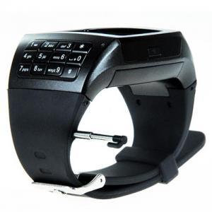 Best best selling watch phone waterproof W838 wholesale