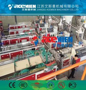 Best machine for produce pvc ceiling/pvc panel ceiling production line/machine for produce pvc wall panel wholesale