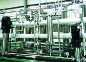 Best DL-Tartaric Acid Cas 133-37-9 Acidity Regualtor For Foodstuffs wholesale