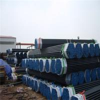 Best Copper Coated Seamless Casing Pipe Datalloy 2 2TM Cr-Mn-N Non - Magnetic Stainless Steel wholesale
