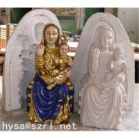 Best RTV rubber for plaster statues mold making liquid silicone wholesale