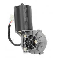 Cheap automobile parts ZD2732 130W bus windshield 12v 24v wiper motor for sale