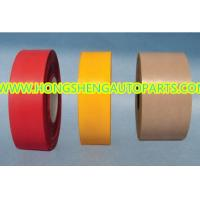 Best ptfe adhesive tape for auto rubber sheet wholesale