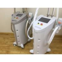 Best Kuma Shape RF Body Sculpting Machine With Massage Roller For Stretch Mark Removal wholesale