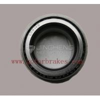 """Best L68149 bearing to fit L68110 race,with 1 1/8 center hole, for 10"""" hub rotor or 3500lb alxe wholesale"""