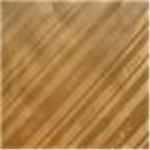 Best Nylon taffeta fabric wholesale