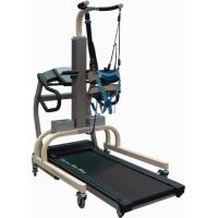 Best Electric Treadmill Training Apparatus wholesale