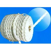 Cheap Marine mooring line,mooring rope for ship,PP rope,PE rope,Nylon rope,ATLAS rope for sale