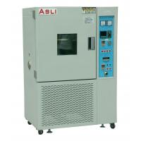 Best Air Ventilation Aging Test Chamber , Small Environmental Chamber Easy Operation wholesale