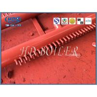 Best OEM Customized Color Boiler Manifold Headers Pressure Parts Industrail Using wholesale