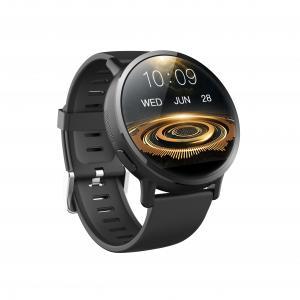 "Best 2.2"" Big Touch Screen IP67 MTK6739 4G Smart Phone Watch wholesale"