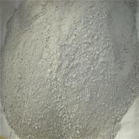Best High Temperature Resistant Refractory Castable Cement With Practical / Stable Performance wholesale