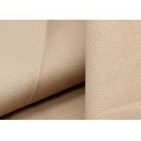 Best Waterproof Recycled Wholesale Elastic Oxford Polyester Fabric SGS wholesale