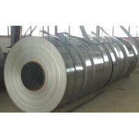 Best 7 MT 35 - 720MM DIN1623 ST12 / ST13 / ST14 Cold Rolled Steel Strip With Mill & Slit edge wholesale
