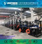 Best PVC Pulverizer mill machine/hdpe regrind / pvc regrind / pvc scrap regrind machine with factory price wholesale