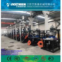Buy cheap PVC Pulverizer mill machine/hdpe regrind / pvc regrind / pvc scrap regrind machine with factory price from wholesalers