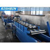 LSF Steel Frame Roll Former for Fabricated Steel Truss