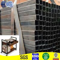 Best 304 stainless steel pipe wholesale