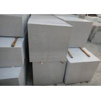 Cheap Customized Size Cinderella Marble Stone Tiles Exterior Wall Cladding Use for sale
