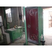 Best Durable Straight Wire Drawing Machine Parts With Hot Water Tank wholesale