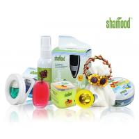 Best Different Shapes & Fragrance Competitive Shamood Brand  Car Air Fresheners wholesale