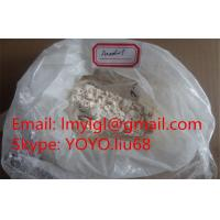 generic anadrol for sale