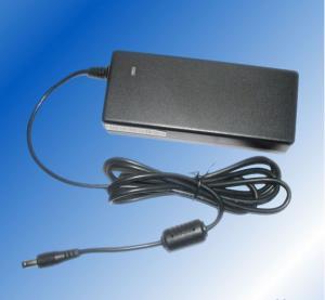 Best Asus Ux31a Desktop Power Adapter 24V DC 2.5A 60W UL CE FCC GS wholesale