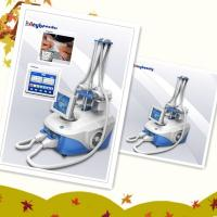 Best White Blue Cryolipolysis Slimming Machine Portable With Medical Ce Approval wholesale