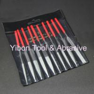 Best 10pcs Diamond needle files/Diamond files wholesale