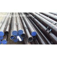 ASMT A333 Grade 10 seamless pipes