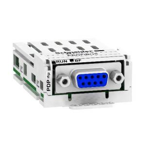 Best Schneider VW3A3607 Profibus DP communication module Lexium 32 Servo Drives & Motors VW3A3607 With Best Price wholesale