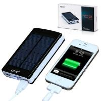 Best Two USB Smartphone Universal Portable Power Banks For Iphone wholesale