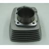 Buy cheap Honda Single Cylinder Engine Block , Durable Aluminum Cylinder Block NXR 150 from wholesalers
