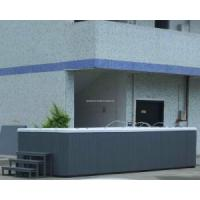 Best Balboa CE Approved Energy Smart Swimming Pool SPA wholesale