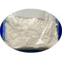 Quality Testosterone Derivatives Steroid 1-Testosterone CAS 65-06-5 For Synthesize wholesale