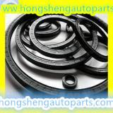 Cheap volvo oil seal for engine systems for sale