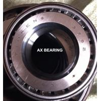 Buy cheap 3189/3120 TIMKEN inch taper roller bearing price China from wholesalers