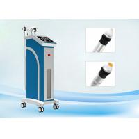 Best Anti Wrinkle Fractional RF Microneedle Acne Scar Removal Machine Radio Frequency wholesale