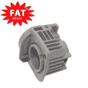 Best Audi A6C6 4F0616039N 4F0616039P Air Compressor Repair Kit OE Standard wholesale